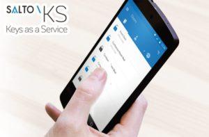 ks-salto-smartphone